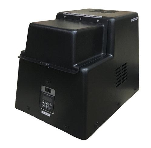 Mini-BeadBeater 96