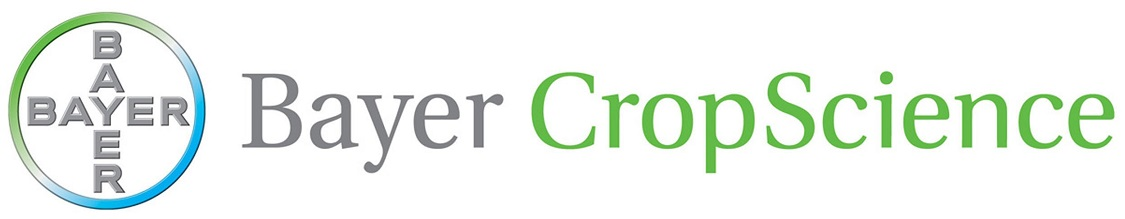 logo_bayer_cropscience