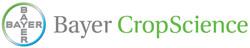 logo_bayer_cropscience