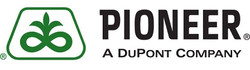 logo_dupont_pioneer