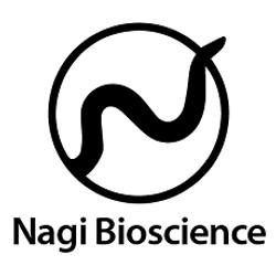 NagiBioscience_230h