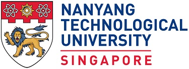 logo_nanyang_technological_university_si