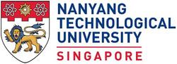 logo_nanyang_technological_university_si
