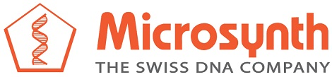 logo_microsynth