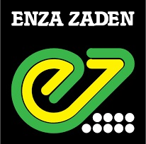 logo_enza_zaden