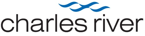 logo_charles_river_laboratories