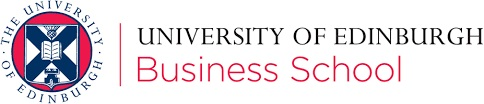 logo_university_of_edinburgh_business_sc