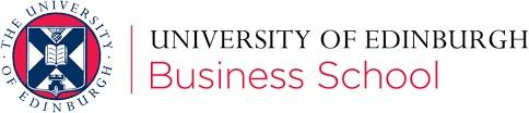 logo_university_of_edinburgh_business_sc