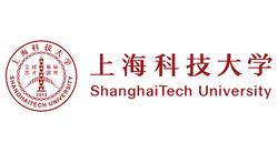 shanghaitech-university-vector-logo_200x