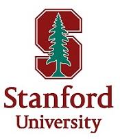 logo_stanford_university