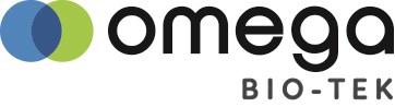 logo_omega_bio-tek