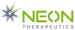 logo_neon_therapeutics