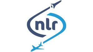 logo_nlr