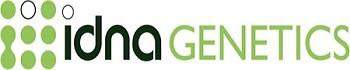 logo_idna_genetics