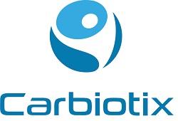 logo_carbiotix