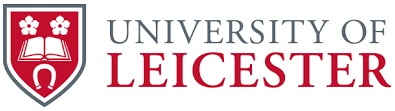 logo_university_of_leicester