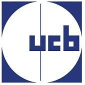 logo_ucb_biopharma