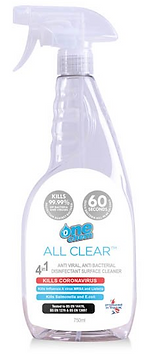 all clear 750ml front.PNG