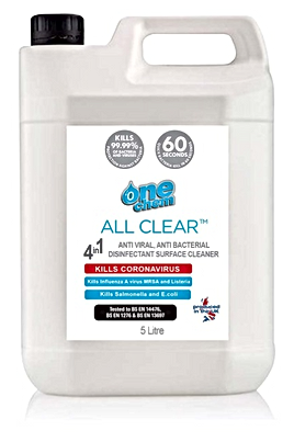 all clear 5ltr.PNG