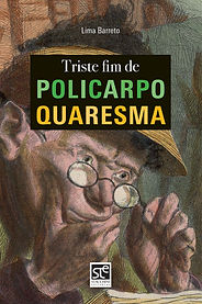 PolicarpoQuaresma-capa.jpg