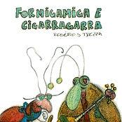 Formigamiga_capa-500px.jpg