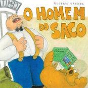 HomemSaco_Capa-240px.jpg