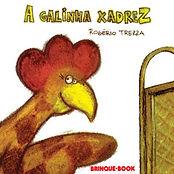 Galinha-capa-240px.jpg