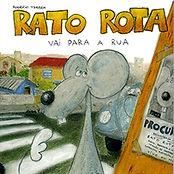 RatoRota-Capa-240px.jpg