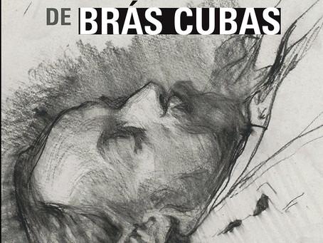 Brás Cubas e o Realismo brasileiro
