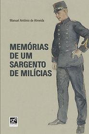 MemoriasSgtoMilicias-capa.jpg