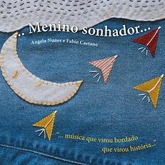 MeninoSonhador-v01.jpg