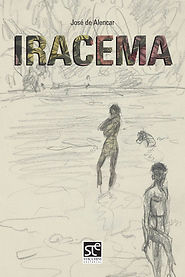 Iracema-capa_140x210.jpg