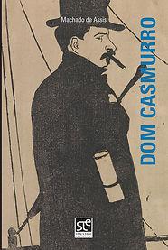 DomCasmurro-capa.jpg