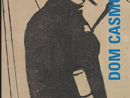 Resumo da ópera: Dom Casmurro