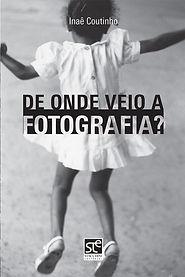DeOndeVeio-CAPA.jpg