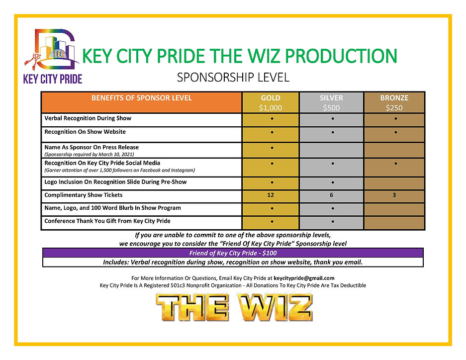 The Wiz Sponsorship levels-page-001.jpg