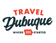TD Logo Tag (1).png