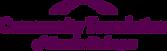 7634981-logo.png