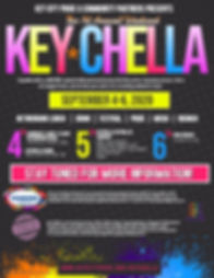 Keychella.jpg