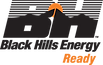 logo-black-hills-energy.png