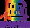 drevontemorse final RGB.png