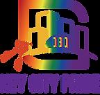 KCP logo.png