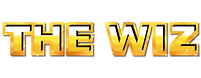 The-wiz-movie-logo.png