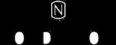 223-2234316_nordstrom-logo-png-transpare