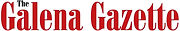 gazette-flag-red.jpg