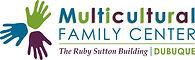 MFC_2016_Logo_YouTube.jpg