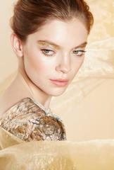 L'oreal Make up & Look