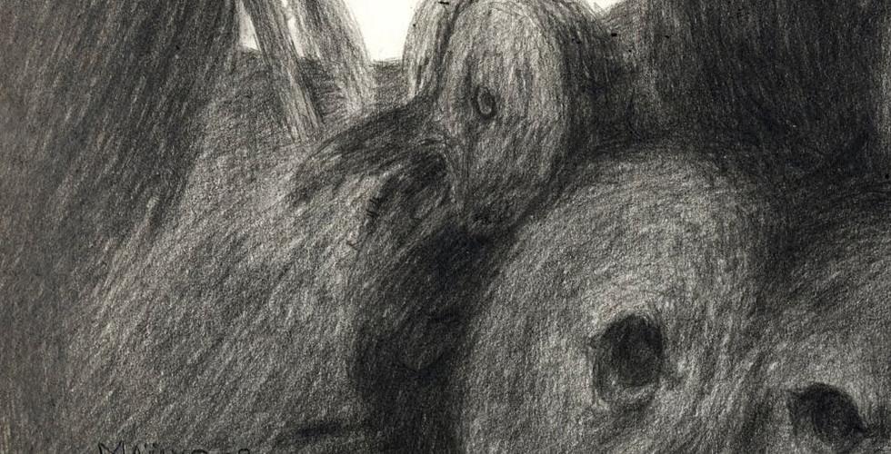 sketchtravel -détail