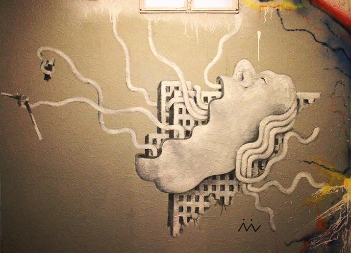 labellevitryn_peinture_murale_mailys_vallade.jpg