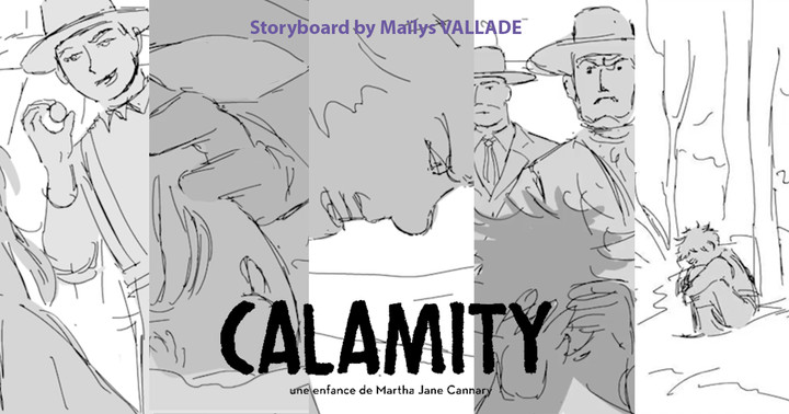 shots_decors_mailys_calamity_first03.jpg